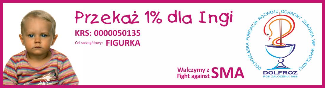 Inga-FIGURKA.pl