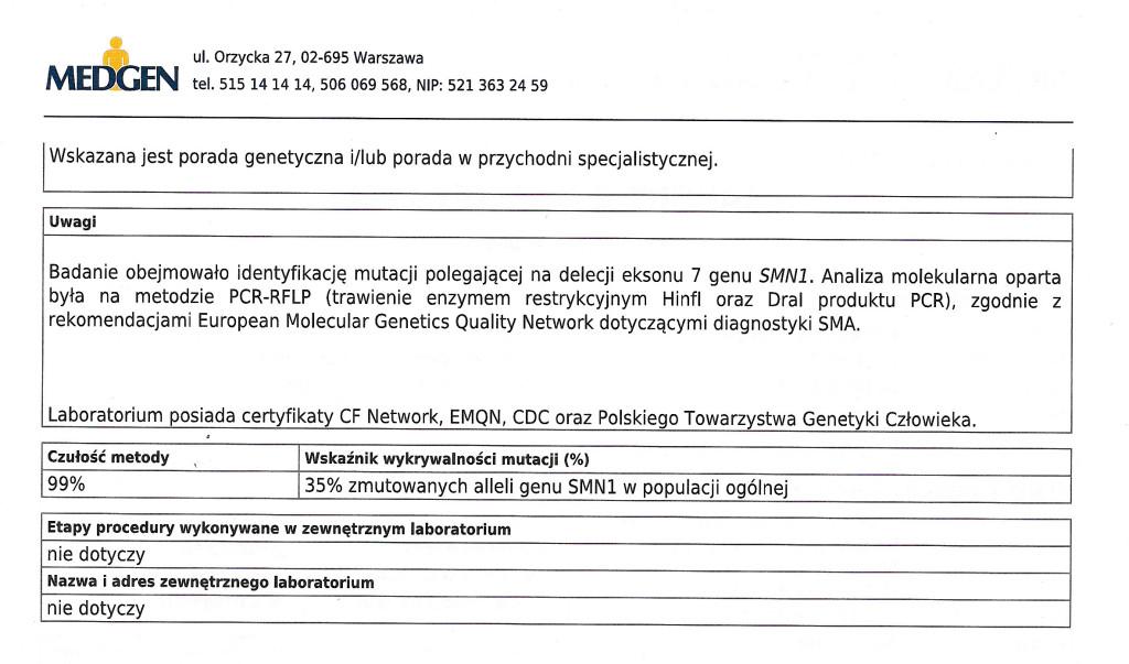 genetyczne2_noname2