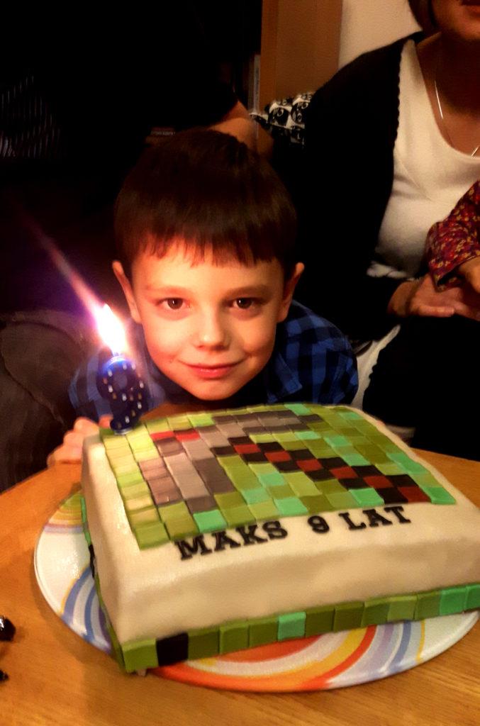 maks-urodziny
