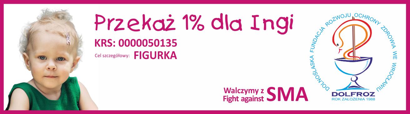 www.Inga-FIGURKA.pl