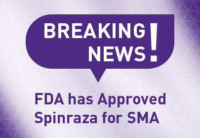 spinraza-approval-graphic